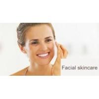 Skincare therapist and Laser technician  Program